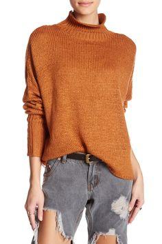 Le Creme Sweater