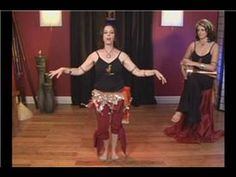Belly Dancing Shimmies : Belly Dancing Shimmy Drills