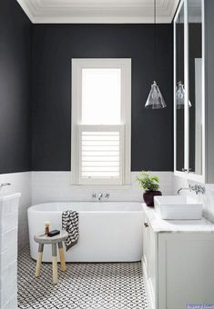 023 Clever Small Bathroom Design Ideas
