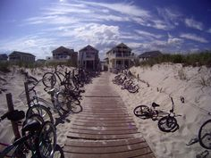 Midway Beach Nj