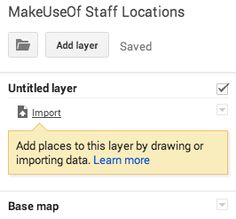 "If you maintain a lot of data in Google Spreadsheet, you've probably at least once thought, ""Hey, I should be able to get all those locations and quickly plot them in a Google Map"". Well, you can of course. But doing this is not quite as obvious as you might expect. With Google writing both…"