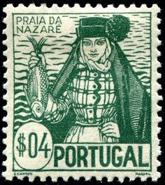 What FISH stamps do you have? - Stamp Community Forum - Page 19 Fish Tales, Rare Stamps, Old Logo, Fishing Girls, My Heritage, Mail Art, Postage Stamps, Vintage Posters, Illustration