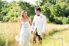 Wedding Engagement Photography VA DC MD Rodney Bailey Wedding Photographer Photo journalism