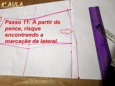 Quarta aula - parte 11 - de Modelagem Industrial.