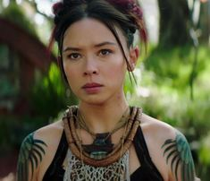 Znalezione obrazy dla zapytania mareth tattoo