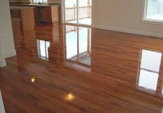 Tile Floor That Looks Like Wood From Interceramic Tiles Wood Tiles Design, Wooden Floor Tiles, Wood Tile Floors, Dark Wood Floors, Floor Design, Wooden Flooring, Kitchen Flooring Options, Flooring Ideas, Inexpensive Flooring