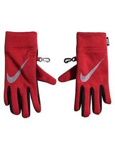 #FashionVault #nike #Boys #Accessories - Check this : NIKE BOYS Red Accessories / Seasonal L for $10.99 USD