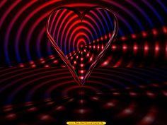 no download desktop backgrounds | Wallpaper Downloads | Free Wallpaper Downloads | Free Heart Wallpaper ...