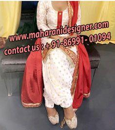 #MAHARANIDESIGNERBOUTIQUE is offering you #Designer #Beautiful #Bridalwear #Anarkalisuit with #Heavyhandwork #threadwork or #machinework  *BOOK FAST.........* *Full Stock Ready ALL SIZES ARE AVAILABLE FOLLOW US ON PINTEREST >> https://in.pinterest.com/MaharaniDB/pins/  � CALL US : + 91 - 86991- 01094 or Whatsapp � WEBSITE: http://maharanidesigner.com/ #bridalsuits #indianstyle #lehngacholi #weddingseason #bollywoodfashion #trend2017 #anarkali #mumbai #cotton #silk #delhi