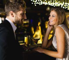 Dating sites voor meer dan 50 gratis