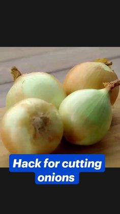 Snack Recipes, Healthy Recipes, Snacks, Healthy Food, Cooking Tips, Cooking Recipes, Cooking Onions, Banana Oatmeal Muffins, Onion Soup Recipes