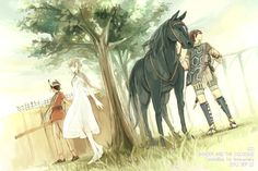 by マサト - Ico and Shadow of the Colossus Shadow Of The Colossus, Manga Pictures, Cool Pictures, Video Game Art, Video Games, Manga Games, Manga Comics, Anime, Best Games