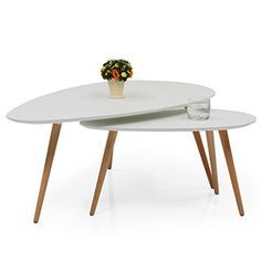option for center table