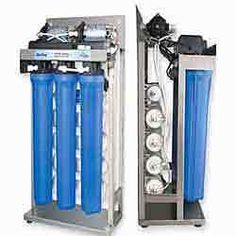 #Water #Purifier #Service in #Bangalore, #Water #Purifier #Repair #Bangalore http://www.gapoon.com/water-purifier-bangalore