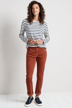 Lamledra Trousers #SeasaltComfortandJoy
