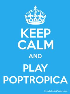 poptropica typography posters - Google Search