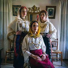 Evia Greece--Michael Pappas (@michael__pappas) • Φωτογραφίες και βίντεο στο Instagram Greeks, Princess Zelda, Costumes, Traditional, Fictional Characters, Jewelry, Instagram, Falling Down, Jewlery