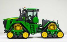Check out the John Deere Track Tractors series information like that Price list USA, Specifications, key Features, photos and Tractor Price, New Tractor, Jd Tractors, John Deere Tractors, John Deere Equipment, Heavy Equipment, Case Ih, New Holland, Farm Kids