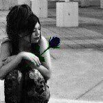 "301 Likes, 24 Comments - つづみ【Juaroma-Gem】 (Tsuzumi Aoyama.gem) on Instagram: ""怪しく光るダークなラブラドライト💍  #nail #nailart #naildesign #gel #gelart #art #beautiful #vetro #nailswag…"""