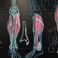 Repost for my Friday and Monday Inventive Drawing classes at ArtCenter in Pasadena CA. #artstudent #artcenter #artclass #inspiration #drawanyway #howtodraw #laartclass #lifedrawing #lifedrawingclass #figuredrawinginandaroundcharlotte #figuredrawing #drawanyway #disneyart #willwestonstudio #woodburyuniversity # by willwestonstudio
