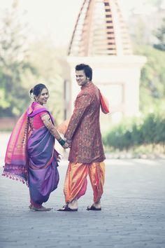 for dupatta with nauvari saree sarees pinterest saree and search