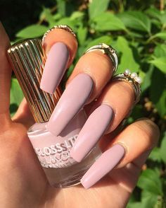☁️ 'PALAZZO PLEASURES' IS OUR #WCW ☁️✨ AINT SHE CUTE & SO TRUE TO BOTTLE ON OUR BBGRL @victoriaoliviaxo ?? SHOP OUR NEW DUSTY LILAC CREME LINK IN BIO!! ☁️WANNA FIND A #FLOSSGLOSS STOCKIST CLOSE TO U?! PEEP OUR NEW STORE LOCATOR! ☁️☁️☁️✨ PS COMING SOON 2 A @charlotterusse NEAR YOU