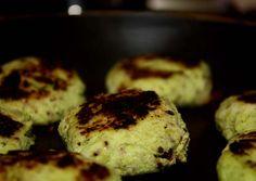 Edamame, Paleo Plan, Muffin, Breakfast, Food, Vegan Breakfast, Vegan Chocolate, Vegan Cake, Carb Free Recipes