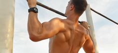 6 No-Kit Exercises That Build As Much Muscle As The Gym