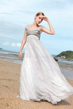 FTW Bridal Wedding Dresses Wedding Dresses Online, Wedding Dress Plus Size, Collection features dresses in all styles as well as more traditional silhouettes. Customize your bridal gown now! White Evening Gowns, Chiffon Evening Dresses, Cheap Evening Dresses, Maxi Dresses, Cheap Dresses Online, Party Dresses Online, Wedding Dresses Plus Size, Cheap Wedding Dress, Wedding Gowns