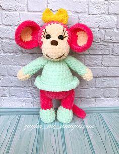 PDF Обезьянка. Бесплатный мастер-класс, схема и описание для вязания игрушки амигуруми крючком. Вяжем игрушки своими руками! FREE amigurumi pattern. #амигуруми #amigurumi #схема #описание #мк #pattern #вязание #crochet #knitting #toy #handmade #поделки #pdf #рукоделие #обезьяна #monkey #обезьянка #chimp #плюш #plush