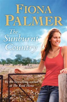 Valentine's Day Book Giveaway from Australian Rural Romance! Good Books, Books To Read, My Books, Romance Authors, Romance Books, Valentines Day Book, Australian Authors, Best Authors, Reading Material