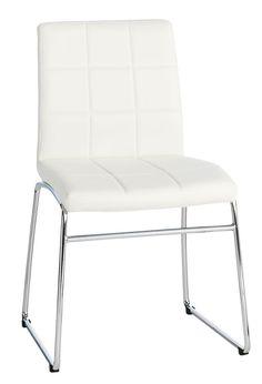 65 Best chairs images | Étkezőszék, Szék, Étkező
