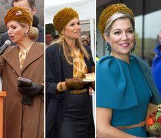 Officieel bezoek Jordanie - dagprogramma 21 maart | ModekoninginMaxima.nl