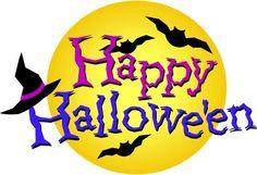 Top 20 Halloween Movies for Preschoolers