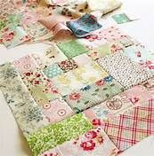 Quilt - Bing Images