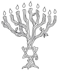 Hanukkah is a Jewish celebration of the wonders experienced by the nation and the Jews in the past that occurred on the day of the Jewish calenda. Hanukkah Cards, Hanukkah Decorations, Hanukkah Menorah, Hannukah, Jewish Crafts, Jewish Art, Embroidery Designs, Embroidery Stitches, Urban Threads