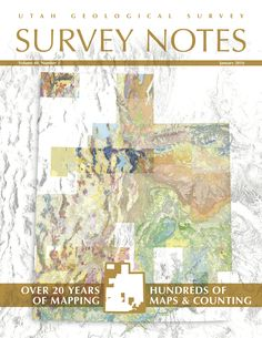 49 Best Survey Notes images