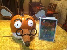 Image result for geronimo stilton pumpkin