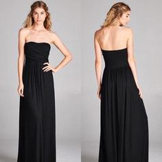 90 Best Hairstyles for evening gowns images   Long flowy skirts, Top ...