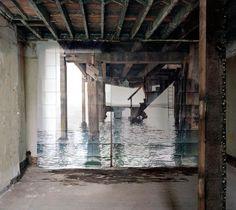 noemie goudal .. http://www.hoxtonartgallery.co.uk/artists/noemie-goudal