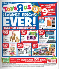 Thanksgiving Cyber Sale! Save Today Up to 60% OFF Hot Toys! Plus Save Up to 70% for Baby! - http://www.babyfirstyear.org/thanksgiving-cyber-sale-save-today-up-to-60-off-hot-toys-plus-save-up-to-70-for-baby.html
