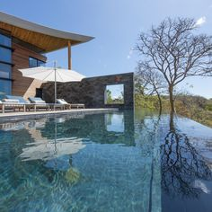 Gallery of Cielo Mar Residence / Barnes Coy Architects + SARCO Architects - 12