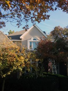 Curb Appeal Vinyl provides enduring beauty and design flexibility.