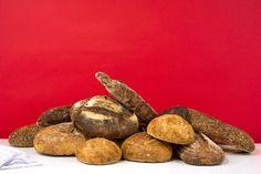 Bread Man Repeller-6