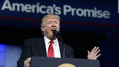 President Donald Trump noted with some exasperation Monday the complexity of the nation's health laws, which he's vowed to reform as part of a bid to scrap Obamacare.