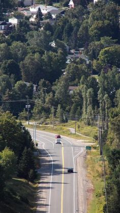 Elliot Lake O Canada, Where The Heart Is, Adventure Awaits, Ontario, Retirement, Paths, Beautiful Homes, Trail, Country Roads
