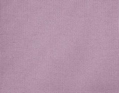 ARTIGNY R70000D1 - Designed by Pierre Frey Pierre Frey, Verona, Home Accessories, Upholstery, Rugs, Interior, Furniture, Carpets, Sofas