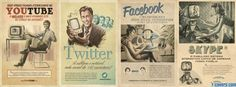 vintage fb covers - Google Search