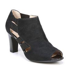 58b8367a8041 LifeStride Cadenza Women s High Heels