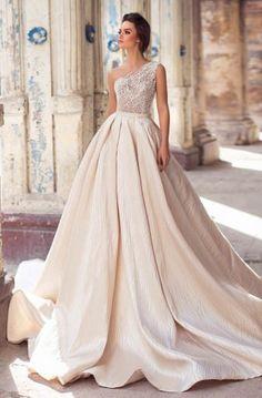 Свадебное платье Sicilia, 76500 рублей - салон Аврора